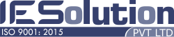 IESOLUTION LOGO